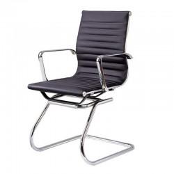 Chaise de bureau - Ariel