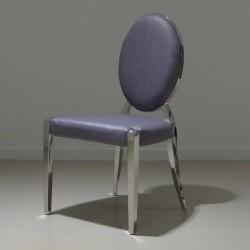 Chaise médaillon - Angel