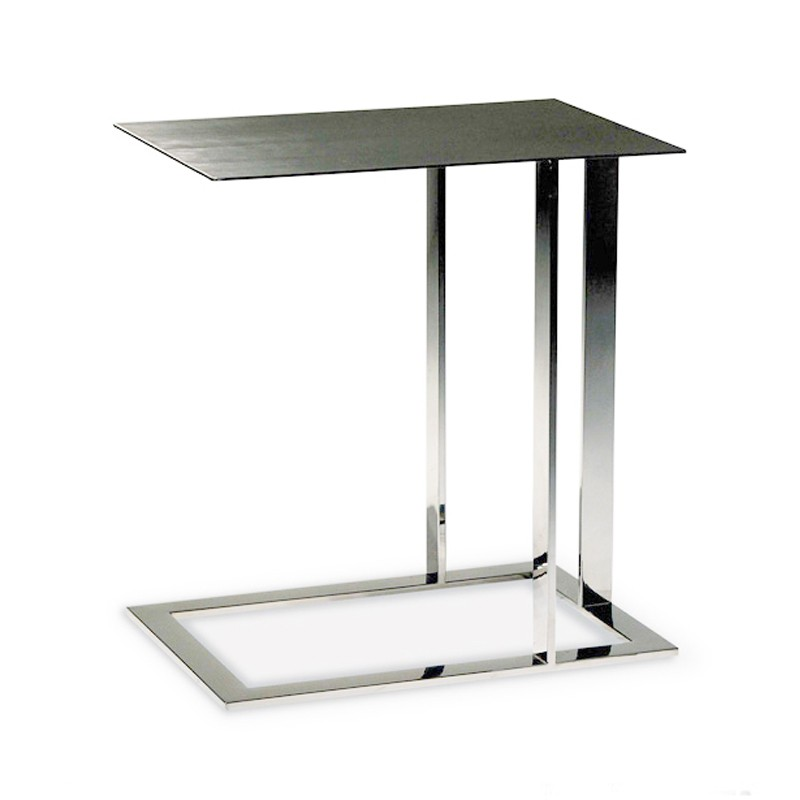 Table d 39 appoint lit - Conforama table d appoint ...