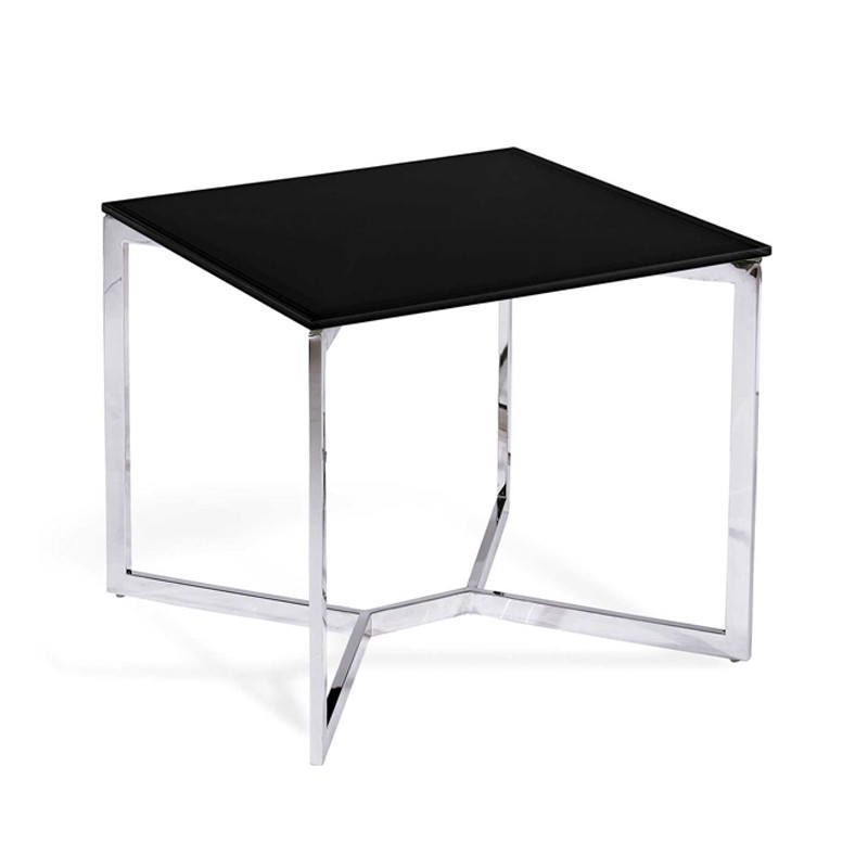 petite table design