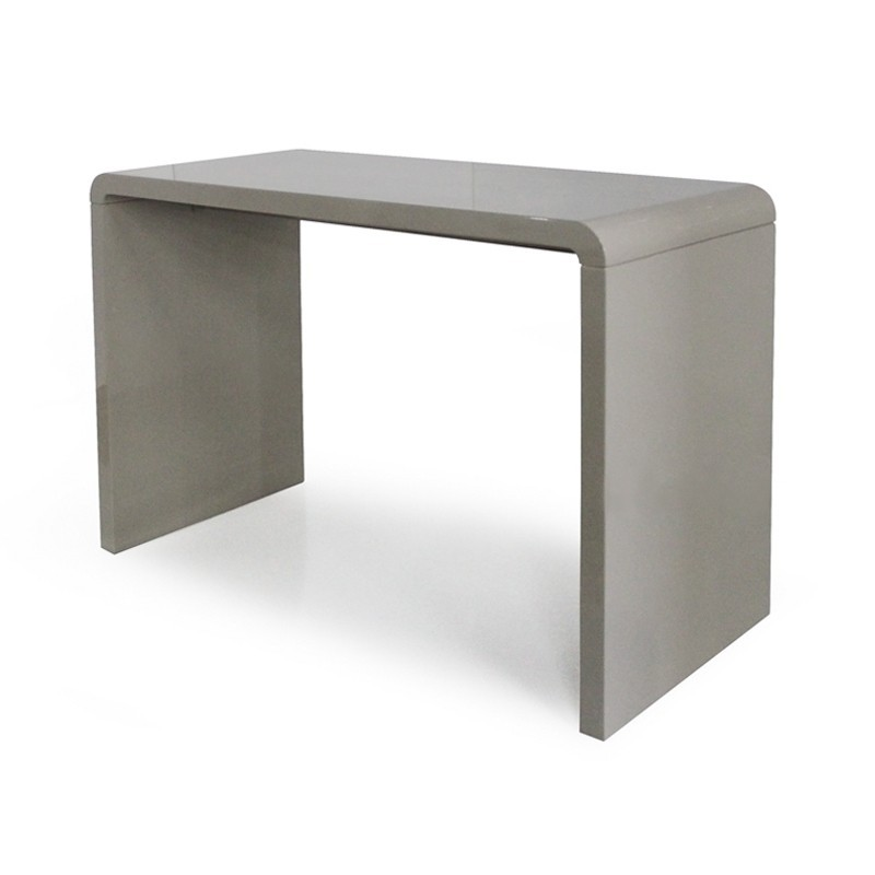 Bureau design omega prix d 39 usine designement for Bureau design 1 m