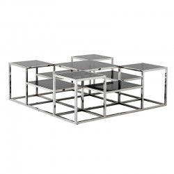 Table Basse THÉO