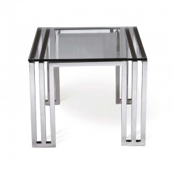 Table Cubique WILSON