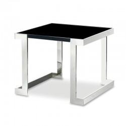 Table Cubique WILF