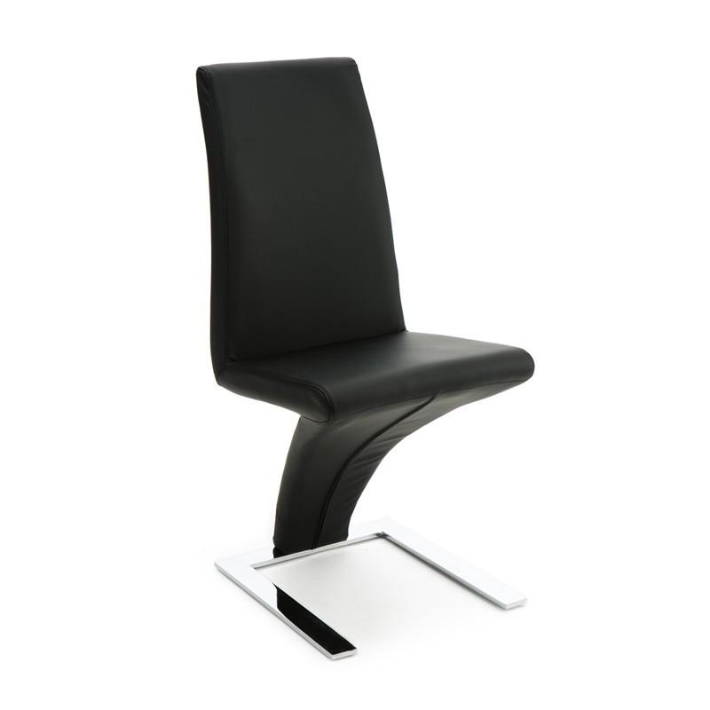 Chaise design - Anaïs