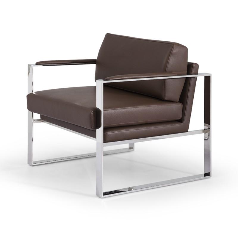 fauteuil contemporain. Black Bedroom Furniture Sets. Home Design Ideas