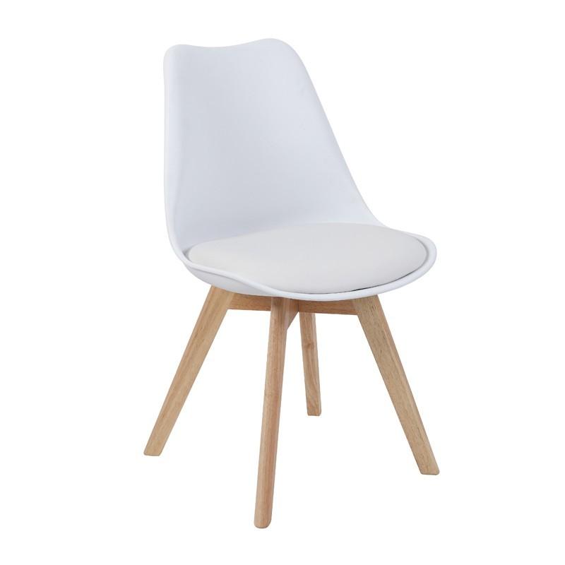 Chaise de repas - Agato