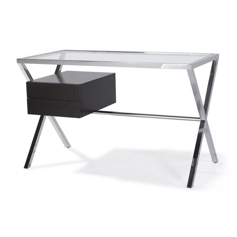 bureau ondine prix d 39 usine designement. Black Bedroom Furniture Sets. Home Design Ideas