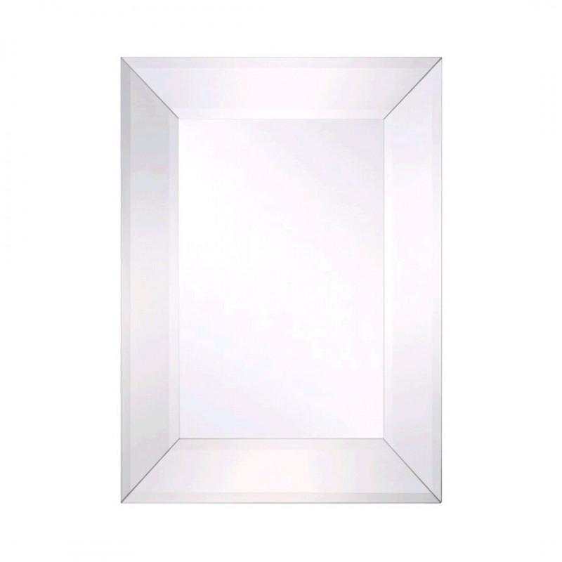 Grand miroir rectangulaire design aviva prix d 39 usine - Grand miroir rectangulaire design ...