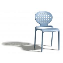 Chaise de jardin - Erica