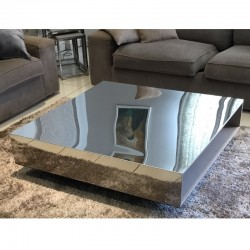 Table Basse TAZIO
