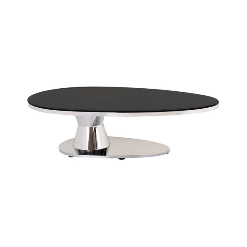 Table basse LUZ