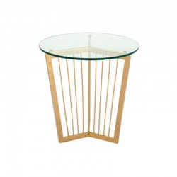 Table d'appoint LOISE