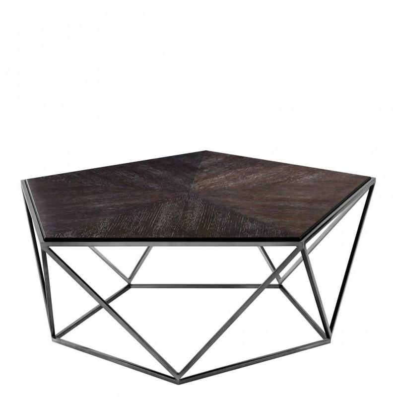 Table basse ZERDA