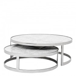 Table basse ELFY