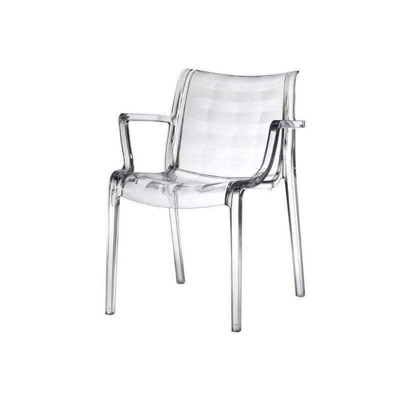 Chaise design - Edgar