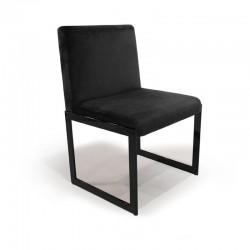 Chaise AVA