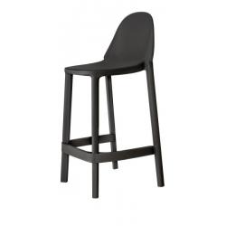 Chaise de Bar VIE