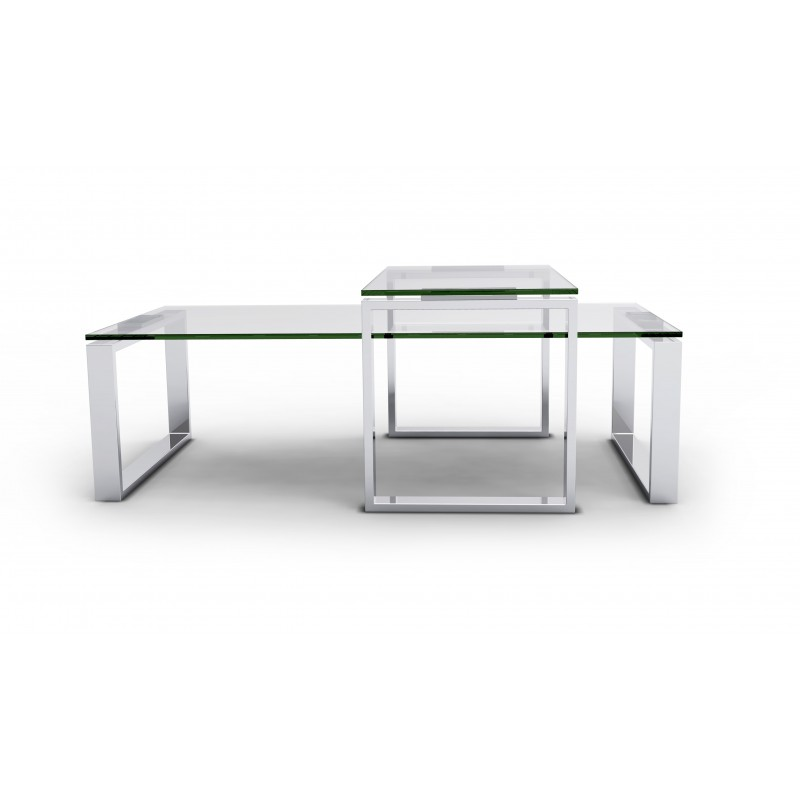 Table Basse Duo TAY