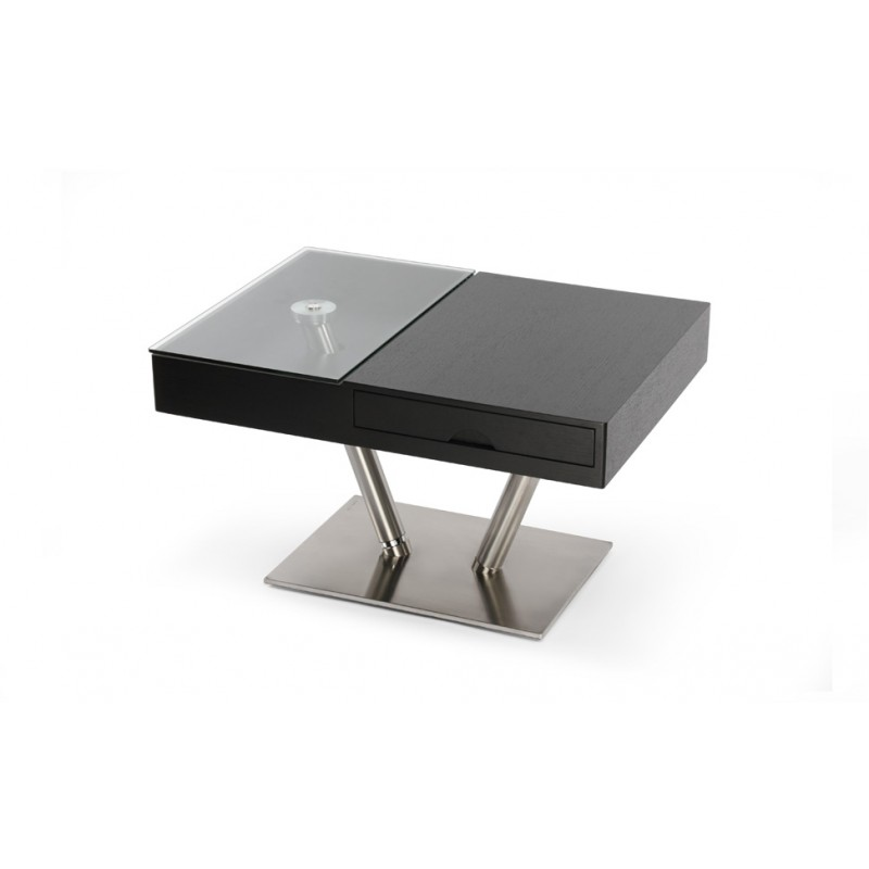 Table Basse Relevable RAY