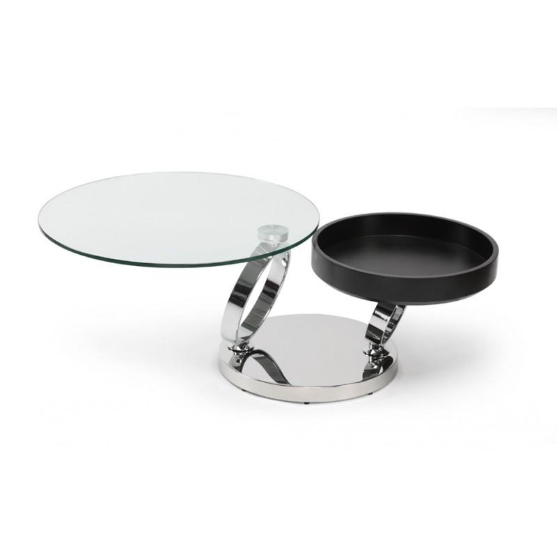 Table Basse articulée TAH