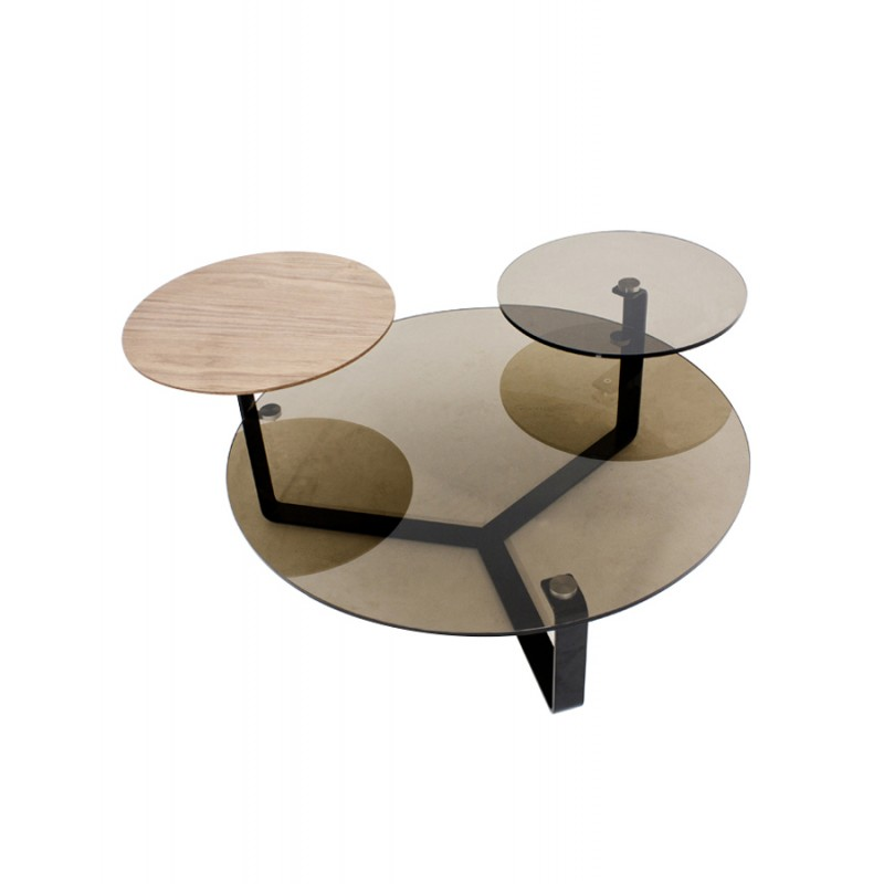 Table Basse RAYE