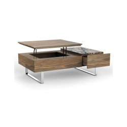 Table Basse Relevable TABAE