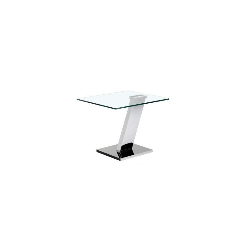 Table d'Appoint BRIEGA ST
