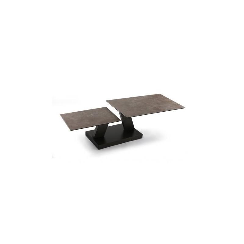 Table Basse Articulée BRIEGA C