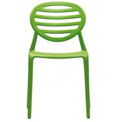 Chaise de jardin - Evans