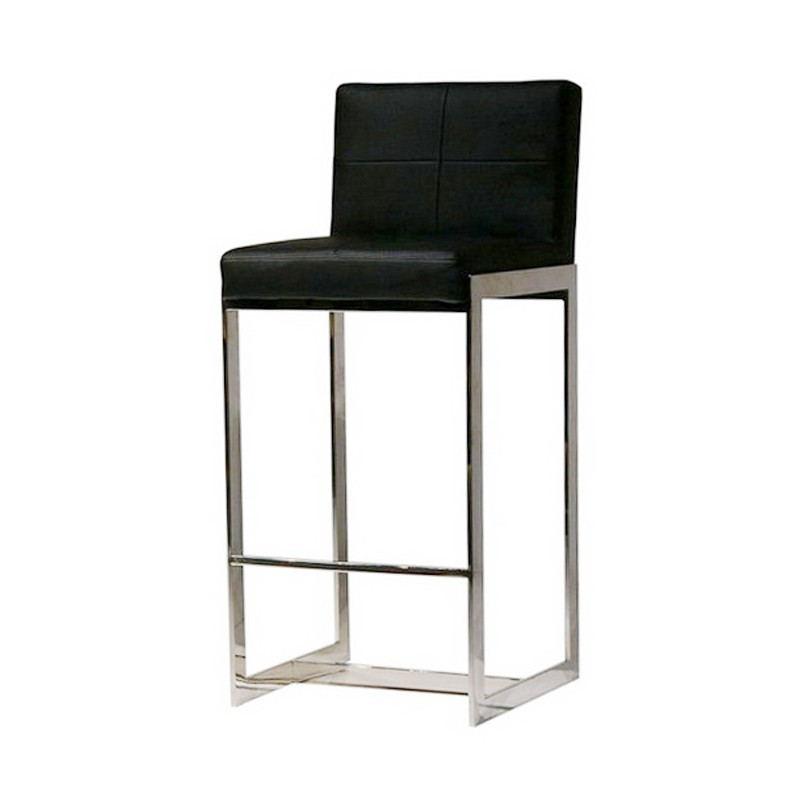 tabouret de bar design victoria - Tabouret Bar Design