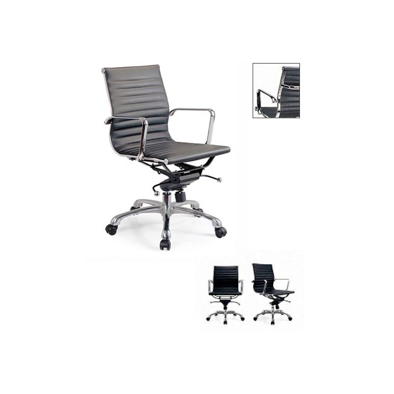 Chaise de bureau - Atos
